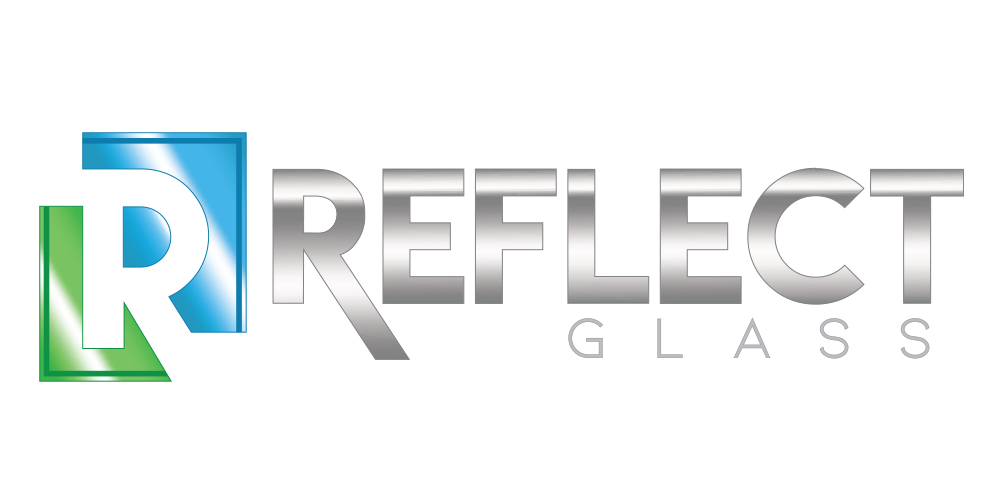 Reflect Glass