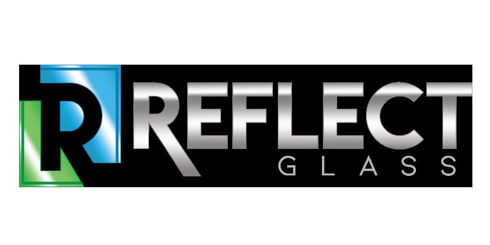 Reflect Glass