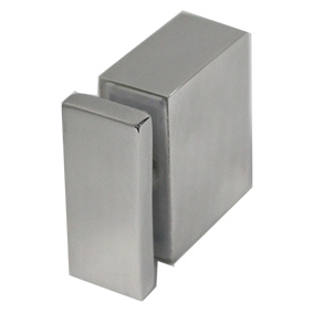 STAL-90J 90 degree joiner bracket