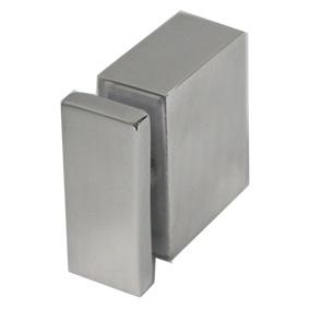 STAL-90J 90 degree joiner bracket