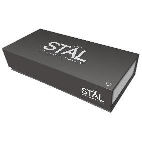 STAL-KIT